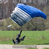 "Over she goes. <br><span class=""skyfilename"" style=""font-size:14px"">2017-04-23_skydive_cpi_0685-2</span>"