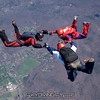 "3-way. <br><span class=""skyfilename"" style=""font-size:14px"">2017-04-23_skydive_cpi_0130</span>"