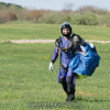 "Marian. <br><span class=""skyfilename"" style=""font-size:14px"">2017-04-30_skydive_cpi_0117</span>"