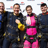 """Danielle and her friends. <br><span class=""""skyfilename"""" style=""""font-size:14px"""">2017-04-30_skydive_cpi_tandem_0006</span>"""