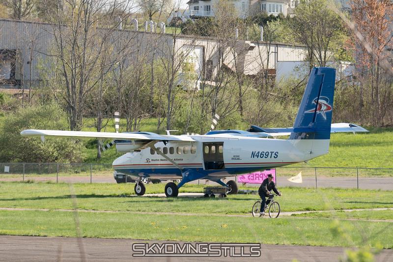 "Pat rides back. <br><span class=""skyfilename"" style=""font-size:14px"">2017-04-30_skydive_cpi_0001</span>"
