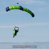 """Mike, <br><span class=""""skyfilename"""" style=""""font-size:14px"""">2017-04-30_skydive_cpi_0146</span>"""