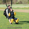"""I must have taught her how to land. <br><span class=""""skyfilename"""" style=""""font-size:14px"""">2017-04-30_skydive_cpi_0140</span>"""