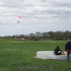 "Jim switches to his pink canopy. <br><span class=""skyfilename"" style=""font-size:14px"">2017-04-30_skydive_cpi_0206</span>"
