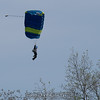 """Melissa heads for the north field. <br><span class=""""skyfilename"""" style=""""font-size:14px"""">2017-04-30_skydive_cpi_0094</span>"""