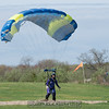 """Marian in the peas. <br><span class=""""skyfilename"""" style=""""font-size:14px"""">2017-04-30_skydive_cpi_0084</span>"""
