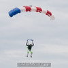 "Chris on final. <br><span class=""skyfilename"" style=""font-size:14px"">2017-05-20_skydive_cpi_0080</span>"