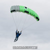 """Chico front risers on final. <br><span class=""""skyfilename"""" style=""""font-size:14px"""">2017-05-20_skydive_cpi_0091</span>"""
