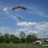 """Danielle and Mike on final. <br><span class=""""skyfilename"""" style=""""font-size:14px"""">2017-05-21_skydive_cpi_0388</span>"""