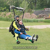 "Ramsey. <br><span class=""skyfilename"" style=""font-size:14px"">2017-05-20_skydive_cpi_0055</span>"