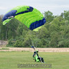 "Mike slides in. <br><span class=""skyfilename"" style=""font-size:14px"">2017-05-20_skydive_cpi_0043</span>"