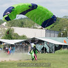 """Mike after sliding through the peas. <br><span class=""""skyfilename"""" style=""""font-size:14px"""">2017-05-21_skydive_cpi_0466</span>"""