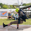 """Doug hits the pad. <br><span class=""""skyfilename"""" style=""""font-size:14px"""">2017-05-27_skydive_cpi_0803</span>"""