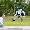 """Mike gets a close look. <br><span class=""""skyfilename"""" style=""""font-size:14px"""">2017-05-28_skydive_cpi_0130</span>"""