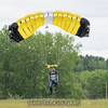 "Chris. <br><span class=""skyfilename"" style=""font-size:14px"">2017-05-27_skydive_cpi_0045</span>"