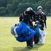 """Good jump I guess. <br><span class=""""skyfilename"""" style=""""font-size:14px"""">2017-06-10_skydive_cpi_1064-2</span>"""