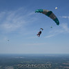 "See ya. <br><span class=""skyfilename"" style=""font-size:14px"">2017-06-10_skydive_cpi_0126</span>"