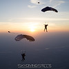 """Justin and Will. <br><span class=""""skyfilename"""" style=""""font-size:14px"""">2017-06-10_skydive_cpi_1365</span>"""