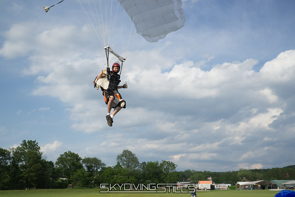 "Jeff. <br><span class=""skyfilename"" style=""font-size:14px"">2017-06-10_skydive_cpi_1219</span>"