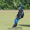 "Philip. <br><span class=""skyfilename"" style=""font-size:14px"">2017-06-10_skydive_cpi_0153</span>"
