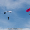 "Front and rear risers. <br><span class=""skyfilename"" style=""font-size:14px"">2017-06-24_skydive_cpi_0062</span>"
