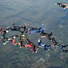 "Complete formation. <br><span class=""skyfilename"" style=""font-size:14px"">2017-06-24_skydive_cpi_0530</span>"