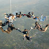 "Complete formation. <br><span class=""skyfilename"" style=""font-size:14px"">2017-06-24_skydive_cpi_0951</span>"