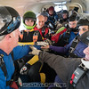 "Ready to go. <br><span class=""skyfilename"" style=""font-size:14px"">2017-06-24_skydive_cpi_0314</span>"