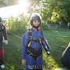 """Marian heads to the plane. <br><span class=""""skyfilename"""" style=""""font-size:14px"""">2017-06-24_skydive_cpi_0294</span>"""