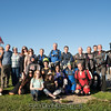 """Group picture before the first ash dive. <br><span class=""""skyfilename"""" style=""""font-size:14px"""">2017-06-24_skydive_cpi_0261</span>"""
