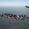 "Getting ready... <br><span class=""skyfilename"" style=""font-size:14px"">2017-06-24_skydive_cpi_0545</span>"
