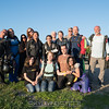 "Group picture before the second ash dive. <br><span class=""skyfilename"" style=""font-size:14px"">2017-06-24_skydive_cpi_0672</span>"