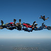 "From below. <br><span class=""skyfilename"" style=""font-size:14px"">2017-06-24_skydive_cpi_0539</span>"