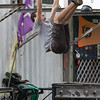 """Ethan's morning workout. <br><span class=""""skyfilename"""" style=""""font-size:14px"""">2017-07-15_skydive_cpi_0103</span>"""