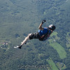"""Mike exits on his back. <br><span class=""""skyfilename"""" style=""""font-size:14px"""">2017-07-16_skydive_cpi_0013</span>"""