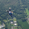 """Karl in a gainer. <br><span class=""""skyfilename"""" style=""""font-size:14px"""">2017-07-16_skydive_cpi_0021</span>"""