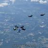 "<br><span class=""skyfilename"" style=""font-size:14px"">2017-07-15_skydive_cpi_0284</span>"