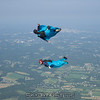 """Flatspin. <br><span class=""""skyfilename"""" style=""""font-size:14px"""">2017-07-23_skydive_cpi_0106</span>"""