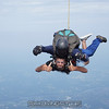 """Joao's tandem with Mike. <br><span class=""""skyfilename"""" style=""""font-size:14px"""">2017-07-22_skydive_cpi_0267</span>"""