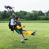 """Stephen's tandem with Dimes. <br><span class=""""skyfilename"""" style=""""font-size:14px"""">2017-07-23_skydive_cpi_0693</span>"""