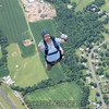 "Nice! <br><span class=""skyfilename"" style=""font-size:14px"">2017-07-23_skydive_cpi_0415</span>"