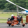 """Gyro rolls down the runway. <br><span class=""""skyfilename"""" style=""""font-size:14px"""">2017-07-22_skydive_cpi_0014</span>"""