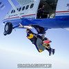 "Katie's tandem with Mike. <br><span class=""skyfilename"" style=""font-size:14px"">2017-07-23_skydive_cpi_0156</span>"
