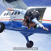 "Lauren's tandem with Dimes. <br><span class=""skyfilename"" style=""font-size:14px"">2017-07-23_skydive_cpi_0800</span>"