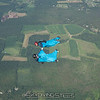 """Flatspin. <br><span class=""""skyfilename"""" style=""""font-size:14px"""">2017-07-23_skydive_cpi_0104</span>"""
