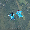 """Flatspin. <br><span class=""""skyfilename"""" style=""""font-size:14px"""">2017-07-23_skydive_cpi_0076</span>"""