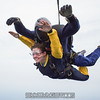 """Ceci's tandem with Mike. <br><span class=""""skyfilename"""" style=""""font-size:14px"""">2017-07-22_skydive_cpi_0115</span>"""