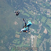 "Doug films Mike's exit. <br><span class=""skyfilename"" style=""font-size:14px"">2017-07-23_skydive_cpi_0145</span>"