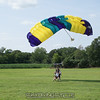 """Lauren's tandem with Dimes. <br><span class=""""skyfilename"""" style=""""font-size:14px"""">2017-07-23_skydive_cpi_0890</span>"""