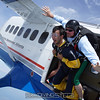 "Stephen's tandem with Dimes. <br><span class=""skyfilename"" style=""font-size:14px"">2017-07-23_skydive_cpi_0582</span>"